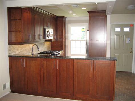 meubles cuisine occasion meuble indpendant cuisine cuisine quipe sur mesure