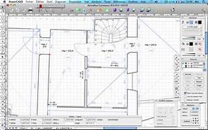 revgercom logiciel architecture interieur professionnel With logiciel 3d maison mac 2 logiciel dessin archives radesoftware