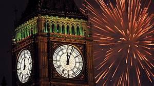 Silvester 2016 Last Minute : last minute in die feiertage silvester in der ferne n ~ Frokenaadalensverden.com Haus und Dekorationen