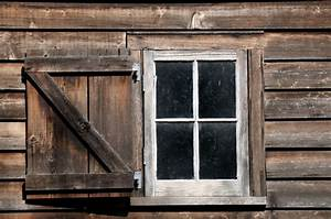 recycled barn wood can be used for exterior siding use With barn wood exterior siding