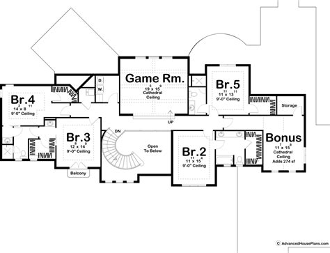 story mediterranean house plans maplewood