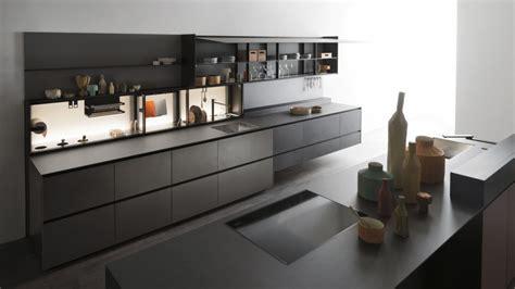 italian furniture luxury brands casarredo