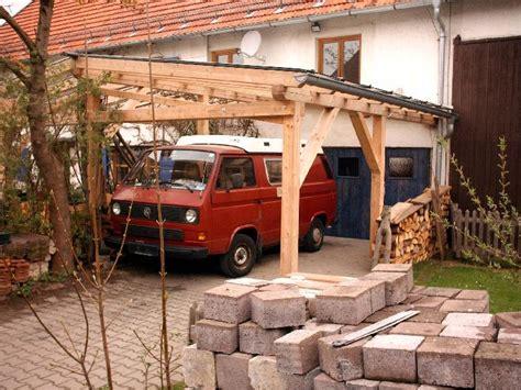 Vulkanschmiedeueberdachungen002 Ueberdachung Aus Holz