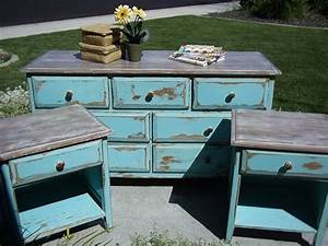 diy rustic furniture tutorial With homemade furniture tutorials