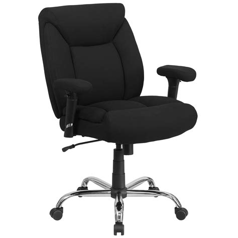 flash furniture contemporary big office chair 400