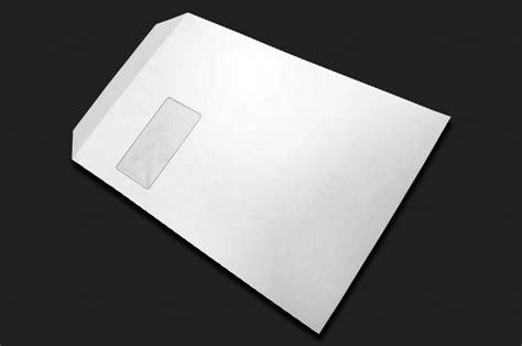 envelopes printing  dubai abu dhabi envelopes dubai