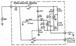 1994 Cadillac Seville Wiring Diagram