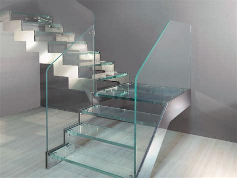 re d escalier en verre escalier re en verre 28 images escalier acier bois et palier interm 233 diaire verre verri