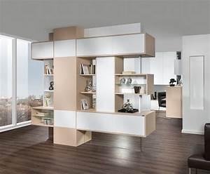 Raumteiler Wohnzimmer Essbereich : raumteiler k che wohnzimmer home design ideen ~ Sanjose-hotels-ca.com Haus und Dekorationen