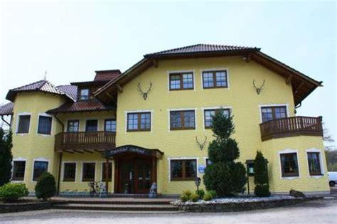 Hotel Im Winkel Bielefeld by Wo Liegt Bielefeld Karte Und Weitere Infos