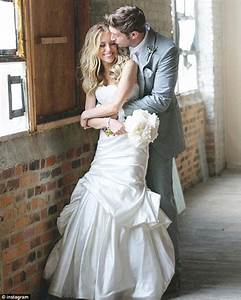 Kristin Cavallari and Jay Cutler share intimate wedding ...