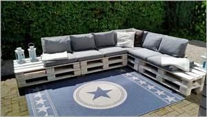 Garten Lounge Aus Paletten : gro loungem bel aus paletten zeitgen ssisch hauptinnenideen ~ Sanjose-hotels-ca.com Haus und Dekorationen