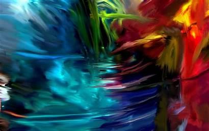 Artistic Abstract Desktop Wallpapers Background Fine Subwallpaper