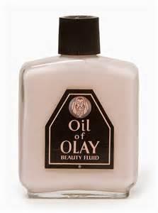 Photos of Oil Of Olay