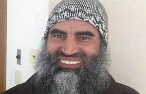 Le Journal Du Musulman : barbe le journal du musulman ~ Medecine-chirurgie-esthetiques.com Avis de Voitures