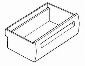 Kühlschrank B Ware Günstig : b ware 2247111129 gem seschale schublade transpar k hlschrank ~ Frokenaadalensverden.com Haus und Dekorationen