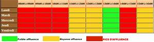 Carte Grise Strasbourg : horaires pr fecture du bas rhin 67 carte grise ~ Medecine-chirurgie-esthetiques.com Avis de Voitures