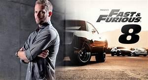 Personnage Fast And Furious : paul walker ressuscit dans fast and furious 8 ~ Medecine-chirurgie-esthetiques.com Avis de Voitures