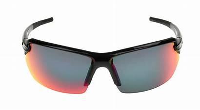 Sunglasses Ironman Walmart Mirrored