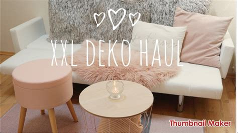 H M Deko by Deko Live Haul I Ikea I H M Home I Nanu Nana I