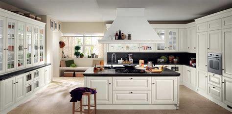 Classic Kitchens Melbourne  Kitchen Mart ® Kitchen