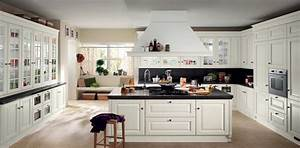 Classic Kitchens Melbourne KITCHEN MART ® Kitchen