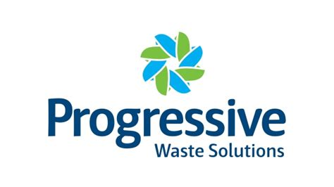 progressive waste phone number new ceo named at progressive waste ahead of merger with