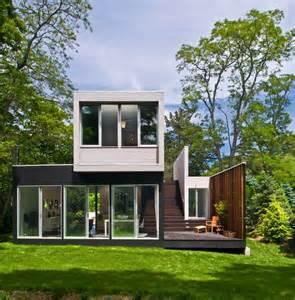 Mi Home Designs Builders Photo