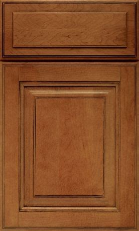 Quality Kitchen Cabinet Doors by Herrington Door Style Quality Kitchen Bath Cabinets