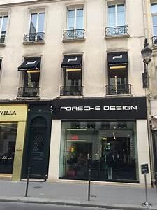 Marne La Vallée Magasin : magasin marne la vallee 77 porsche design boxster ~ Dailycaller-alerts.com Idées de Décoration