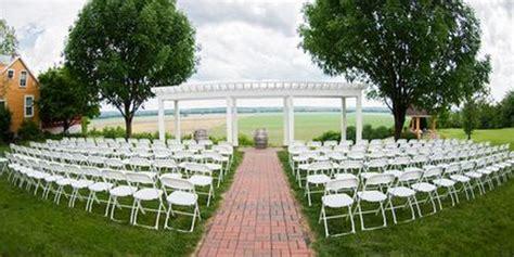 mount pleasant estates weddings  prices  wedding