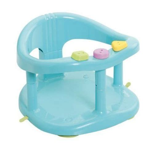 baby bathtub seat finding the best baby bath seat for your one baby
