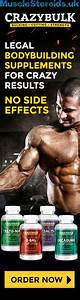 6 Mistakes To Avoid When Using Legal Steroids   Steroids  Bodybuilding  Fitness
