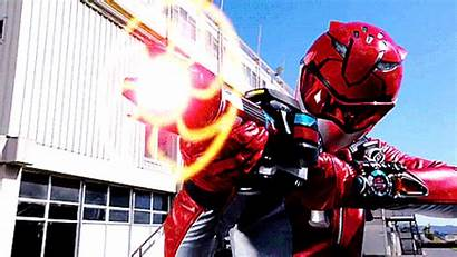 Beast Morphers Comando Centro Power Rangers Continua