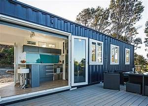 Image, Result, For, U, Shaped, Container, Home