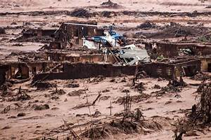 De Bhp : samarco mine tragedy toxic mud from brazil mine spill reaches atlantic ocean abc news ~ Buech-reservation.com Haus und Dekorationen