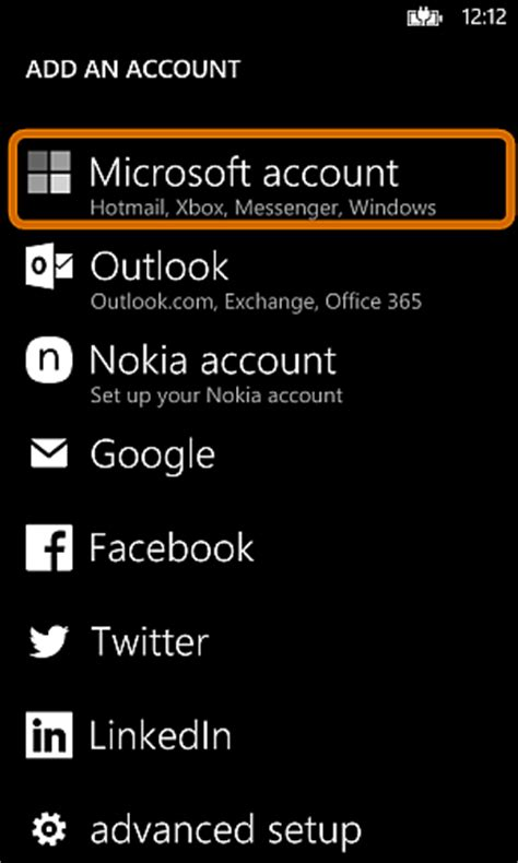 how to transfer contacts from windows phone to iphone