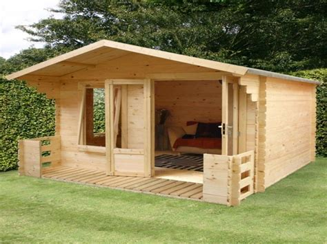 cheap cabin kits log cabin kits affordable log cabin kits log