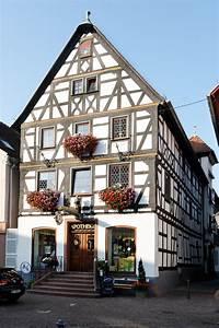 Frankfurter Hof Seligenstadt : liste der kulturdenkm ler in seligenstadt ~ Orissabook.com Haus und Dekorationen
