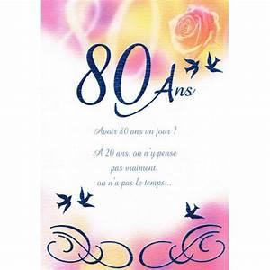 invitation anniversaire 80 ans invitation anniversaire With affiche chambre bébé avec bouquet de fleurs anniversaire 70 ans