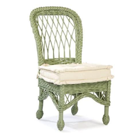 venture replacement cushions natchez indoor d