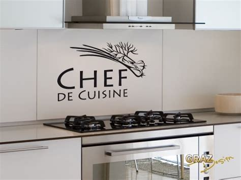 deko cuisine deko küche deko kräuter küche deko in küche deko kräuter