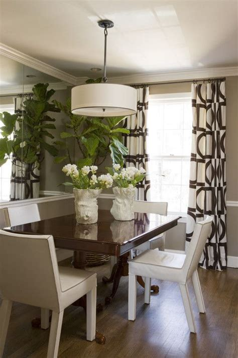 5011 Best Images About Home & Garden On Pinterest Paint