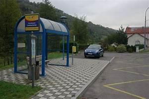 Cornimont Vosges : fr res littolff cornimont a rost les ~ Gottalentnigeria.com Avis de Voitures