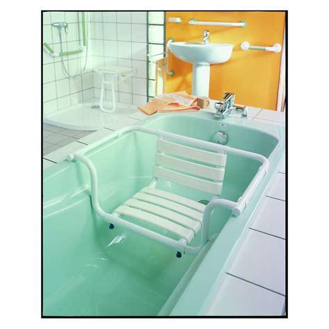 siege pour handicapé siege pour baignoire handicape 28 images si 232 ges et