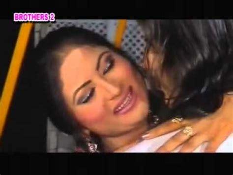 pashto  song  naziia iqbal dancer salma shah sweet hamdard youtube
