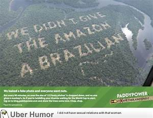 Remember yester... Amazon Jungle Quotes