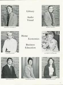Garden City High School - Mast Yearbook (Garden City, NY ...