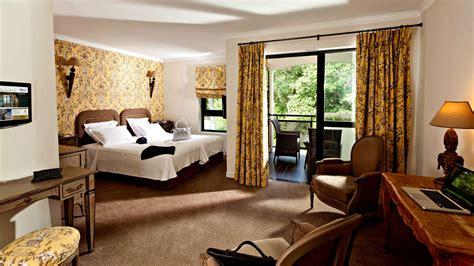 chambre d hotel luxe chambre luxe réserver chambre d 39 hôtel raphaël