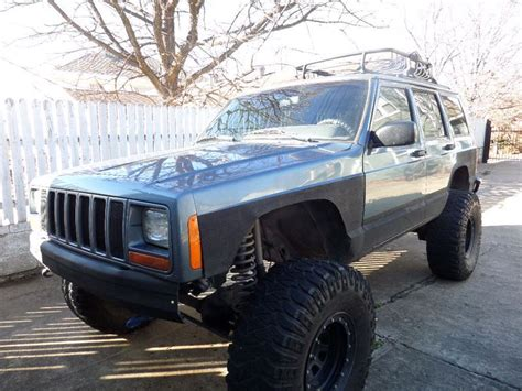 used jeep for sale by owner used 1999 jeep cherokee for sale by owner in tulsa ok 74193